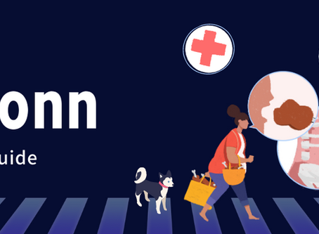 UConn 2020 Health Insurance Waiver Guide: How to save $1,500+/year?