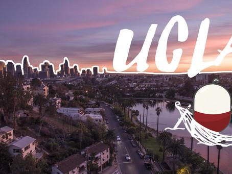 2020年UCLA加利福尼亚大学洛杉矶分校保险替换攻略,最高立省$3055