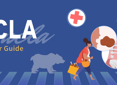 UCLA 2020 Health Insurance Waiver Guide: How to save $3000+/year?