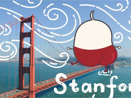 2020年Stanford University斯坦福大学保险替换攻略,最高立省$4600+
