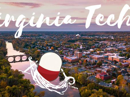 2020年Virginia Tech弗吉尼亚理工大学保险替换攻略,最高立省$2083