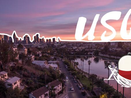 2020年University of Southern California 南加州大学保险替换攻略,最高立省$800+学费