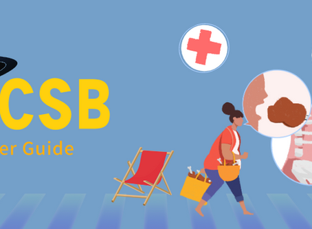 UCSB 2020 Health Insurance Waiver Guide: How to save $2,600+/year?