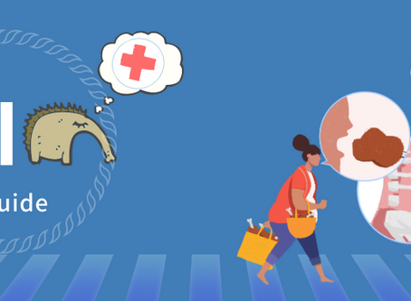 UCI 2020 Health Insurance Waiver Guide: How to save $3000+/year?