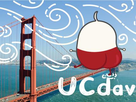 2020 年UC-Davis 加州大学戴维斯分校保险替换攻略,最高立省$3857