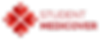 Student_Medicover_Logo_Final_Color.png