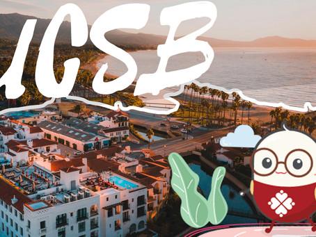 2020 年UC Santa Barbara 加州大学圣塔芭芭拉分校保险替换攻略,最高立省$3029