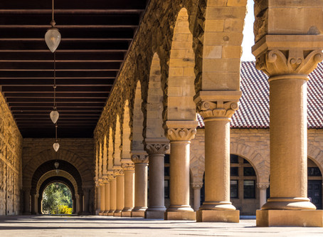 Stanford Waiver Step-by-Step Guide
