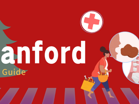Stanford 2020 Health Insurance Waiver Guide: How to save $4,600+/year?