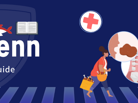 UPenn 2020 Health Insurance Waiver Guide: How to save $2,400+/year?
