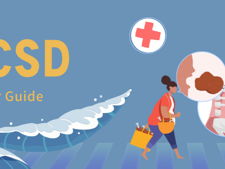 UCSD 2020 Health Insurance Waiver Guide: How to save $2,600+/year?