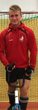 Jakob Igel
