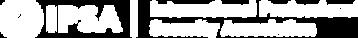 Logo IPSA_wide.png