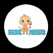 Bebe Mimus