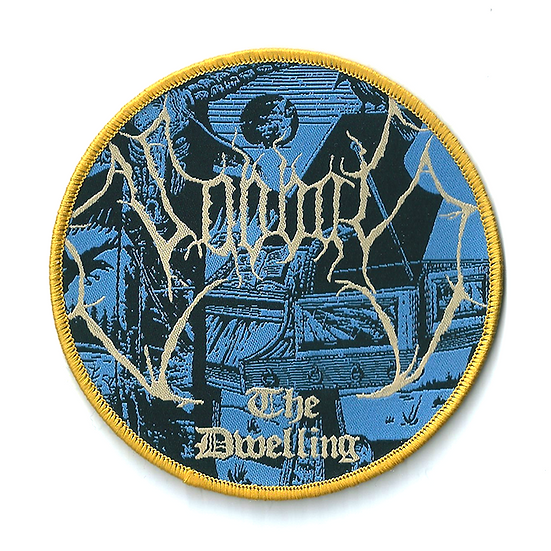Sabbat The Dwelling