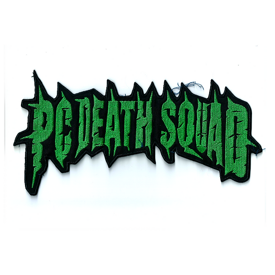 PC Death Squad