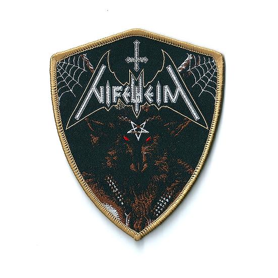 Nifelheim