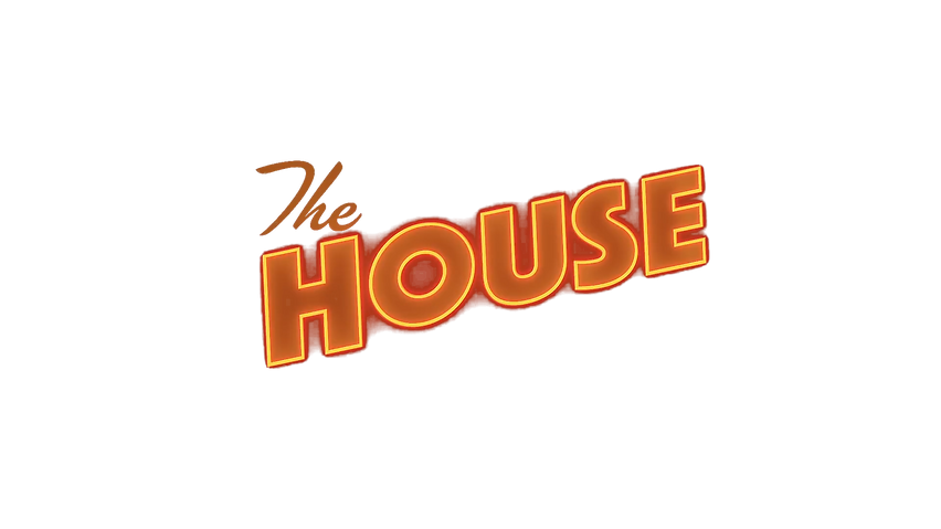 TheHouse.png