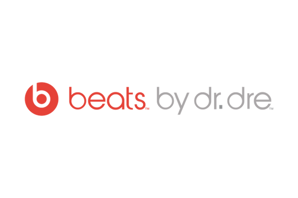 Logo Beats_by_Dr_Dre.png
