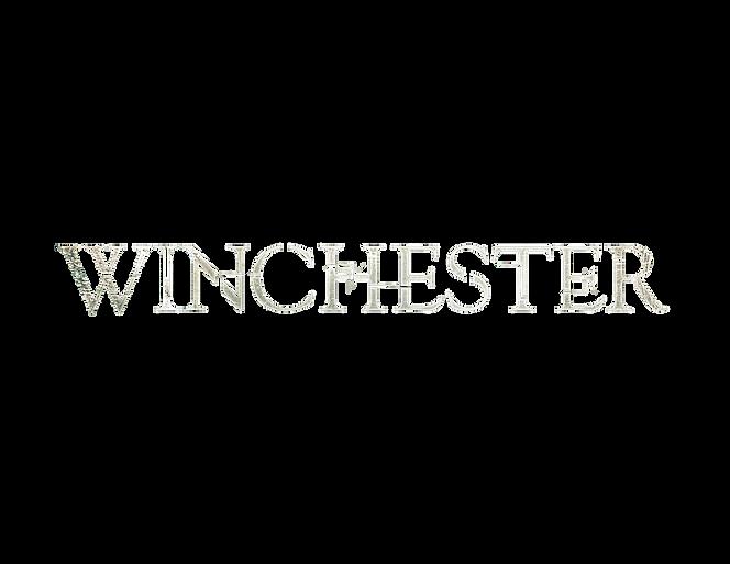 Winchester-LightTex.png