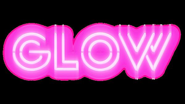 GlowLogo.png