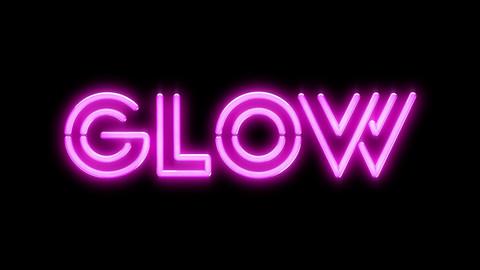 GLOW: S2