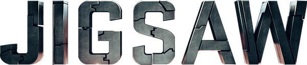 saw-movie-png-1.png