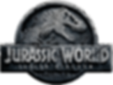 jurassic-world-fallen-kingdom-block-e152
