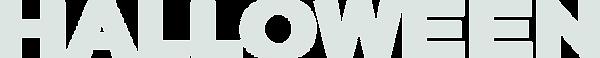 HWN_Logo_15-5-11-0.png