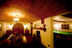 TheManor - cellar and pool room(1)