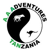 LOGO AA Adventures- small 5.jpg