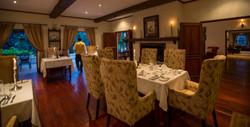 TheManor - Dining Room (c)Silverless