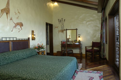 03 - Double Guest Room