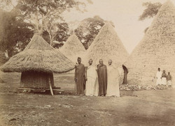 Melis_Boma_in_Moshi_Moshi_Tanzania_ca18951900 (3)