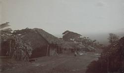 A_street_below_the_military_station_in_Moshi_Moshi_Tanzania_ca19001909 (2)