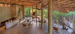 Ma© &Beyond nyara Tree Lodge 2014-30