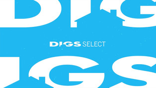 DIGS Select | Your Listings. Your Market. Your Magazine.