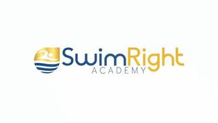 SwimRight Academy Manifesto