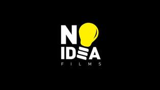 No Idea Films Showreel
