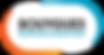 Bouygues_energies_et_services_2013_logo.