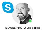 Avatar Skype d'Antoine Tatin avec statut disponible