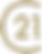 century-21-piquot-immobilier-2245_cli_lo