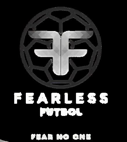 fearless_futbol_logo-removebg-invert.png