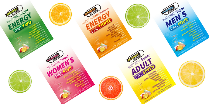 Nationwide Vitamins Twitter (4) (1).png