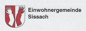 Einwohnergemeinde Sissach, Sissach.jpg