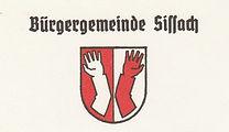 Bürgergemeinde Sissach, Sissach.jpg
