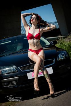 Tony Smith Photography - Sophie Rose (5)
