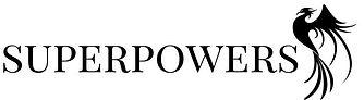 superpowers_edited.jpg