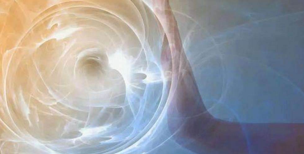 Healing Hands BurnTrack