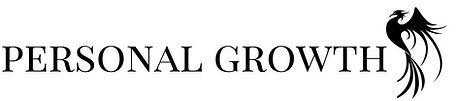 persnal%20growth_edited.jpg
